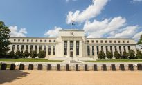 Fed Leaves Rates Unchanged, Says Will Be 'Patient' on Future Hikes