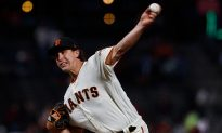 SF Giants General Manager Reassigned, Search on for Replacement