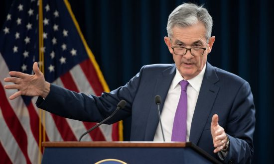 Fed Raises Interest Rates for Third Time in 2018, Upgrades Economic Outlook