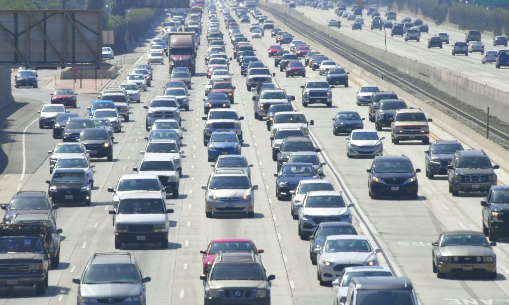 What Happens if California Loses Its Clean Air Waiver?