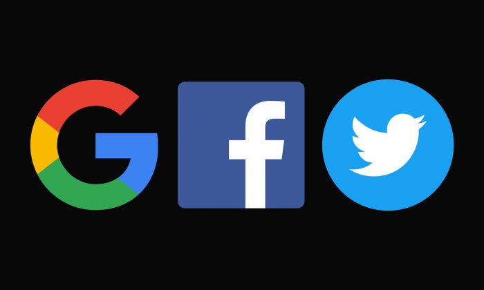 Research by Robert Epstein and his team shows how big tech companies such as Google, Facebook, and Twitter can affect millions of voters, without anyone noticing.