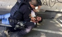 Flinders Street Car Attack Suspect Gave 'Contradictory' Answers, Official Tells Court