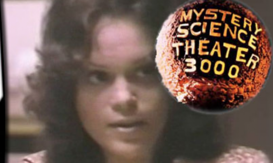 New 'Mystery Science Theater 3000' on Netflix Starting Thanksgiving