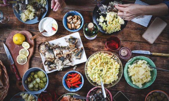Keto Diet Versus Vegan Diet: Is One Better for Weight Loss?