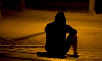 Boys More Likely to Be Victims of Teen Dating Violence, Canadian Study Says