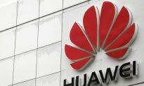 US to Counter China's Huawei Internet Bid in Papua New Guinea