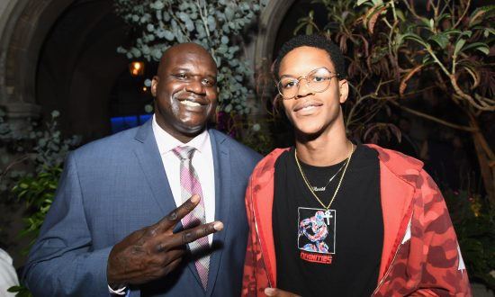 Shareef O'Neal to Sit Out Next Season to Undergo Major Heart Surgery