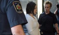 Transfer of Tori Stafford's Killer to Healing Lodge Gets Corrrection Head's Approval