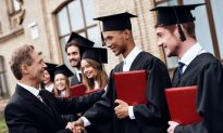 Mentors Play Critical Role in Quality of College Experience