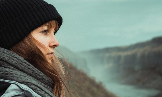 Chronic Illness Left Me Angry and Isolated. These 8 Quotes Transformed My Life.