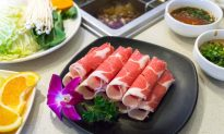 How to Eat Your Way Through Asia—in Irvine, California