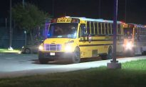 Argument Escalates Into Shooting at Texas High School Football Game