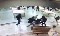 17 People Charged for Robbing $1 Million in Products From Apple Stores