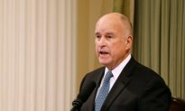 California Governor Signs Bill Raising Age to Buy Rifles, Shotguns to 21