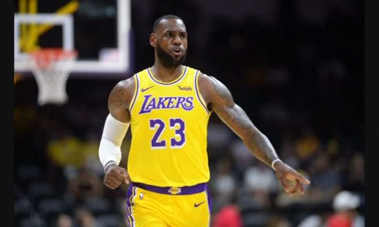 3eab153f137c LeBron James Apologizes Over Instagram  Jewish Money  Quote
