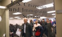 Thousands of Chinese Asylees in the US Might Be Deported for Immigration Fraud