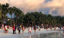 'No More Cesspool': Philippines Welcomes Tourists to Boracay After Makeover