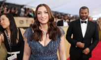TV Series 'Brooklyn Nine-Nine' to Lose Chelsea Peretti