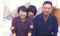 Chinese Real Estate Company Executive Arrested for His Faith; Daughter in US Seeks Release