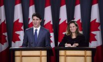 Canada Has Much to Gain in New USMCA Deal