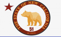 Rural Counties Seek to Form a 'New California'
