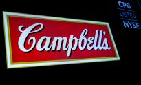 Third Point Demands Campbell Soup Board Records