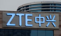 ZTE and Lenovo Shares Tumble on Fears Over China Hack Report