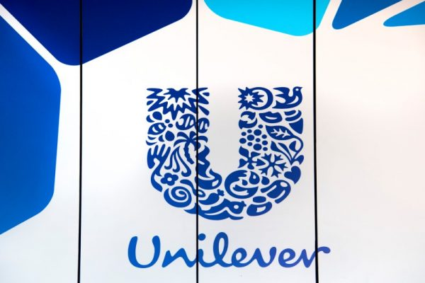 Unilever abandons plans to move headquarters to Netherlands - business live