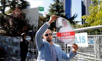 Berlin Imposes Travel Ban, Arms Freeze Over Khashoggi Killing