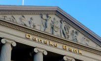 Danske Bank Outrage Hits Political Agenda Ahead of Danish Vote
