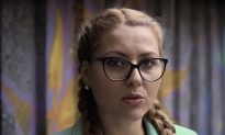 Bulgarian Journalist Marinova Found Slain After Reporting on EU Funds Probe