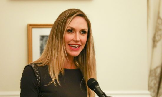 Conservative Women Gather in Washington to Back 'America First' Agenda