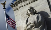Columbus Day: Eliminate or Celebrate?