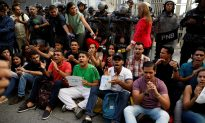Venezuela Says Jailed Lawmaker Takes Own Life; Opposition Says He Was Killed