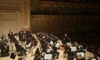 Exploring Haydn, Beyond the Clichés