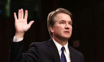 US Senate Lacked Cardinal Virtues in Kavanaugh Hearing
