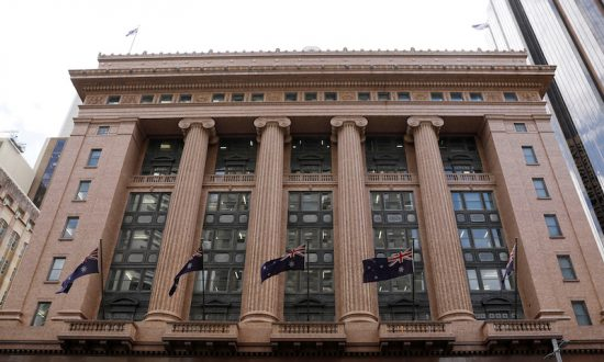 Australian Bank to Refund Fees to Dead Client Accounts in Inquiry Fallout