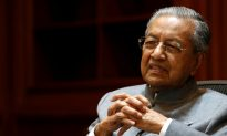 Malaysia May Set New Taxes, Sell Assets to Pay Heavy Debt
