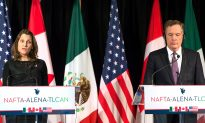 USMCA's Stronger IP Rights Protection Pros Outweigh Cons for Canada