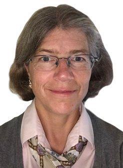 Nellie Ohr