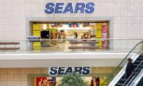 Sears Prepares to File for Bankruptcy as Early as Friday: Sources