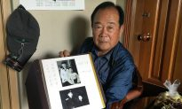 Separated Korean Families Hope for Reunion Amid Thawing North–South Relations