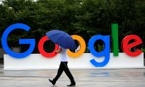 US, European Regulators Investigating Google Glitch