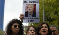 Trump Says Prince Role in Khashoggi Death May Never Be Known