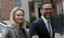 FT Says James Murdoch in Line for Tesla Chair. Musk Reply: Incorrect