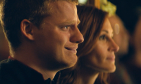 In 'Ben Is Back,' Julia Roberts Cares for Her Troubled Son