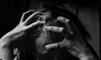 Mental-Health Crisis Could Cost the World $16 Trillion by 2030