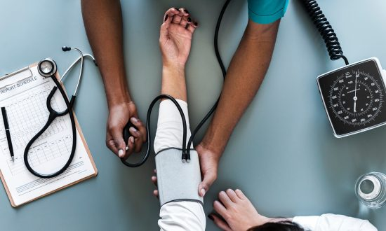 Health Insurance Premiums to Decline in 2019, CMS Predicts