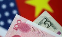 China Constricts Capital Outflows With Eye on Yuan Stability Amid Trade Pressure