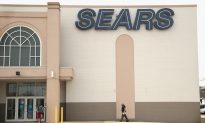Sears CEO Lampert Explores Bidding for Assets in Bankruptcy – Sources